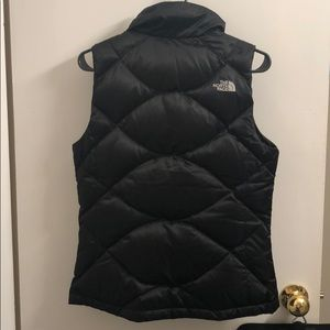 The North Face Jackets & Coats - North Face puffer vest